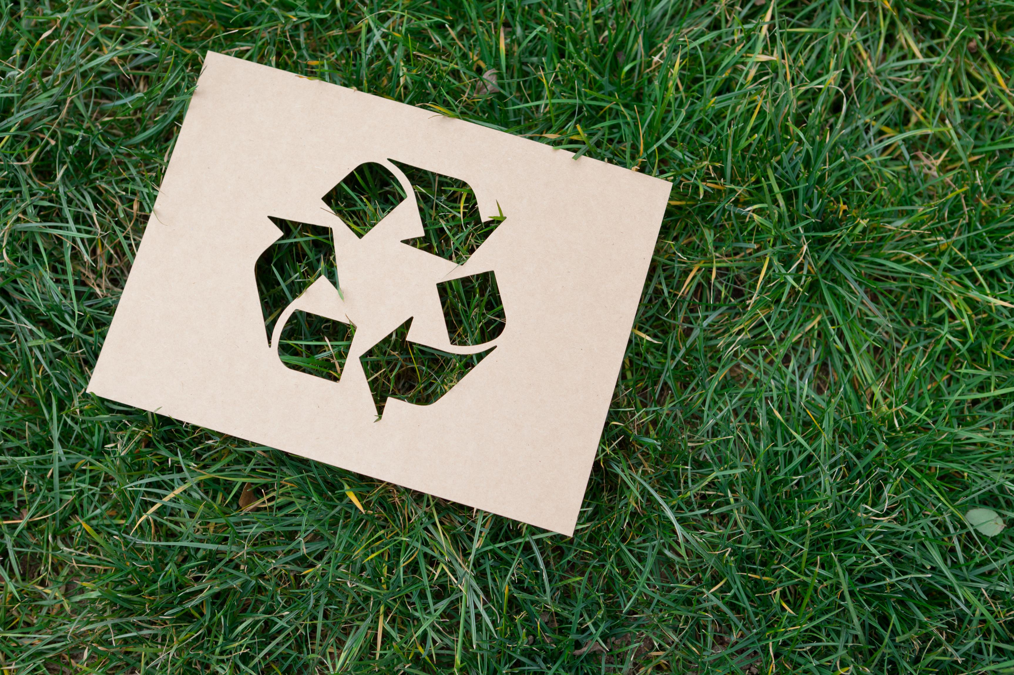 2020 m. nekomunaliniame atliekų sraute susidarančių pakuočių atliekų sutvarkymo paslaugos pirkimo konkursas