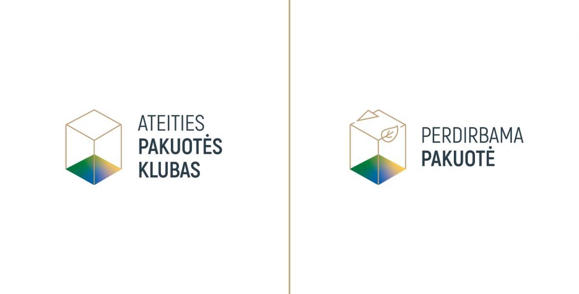 """""""ATEITIES PAKUOTĖS KLUBO"""" VEIKLOS ĮSTATAI"""