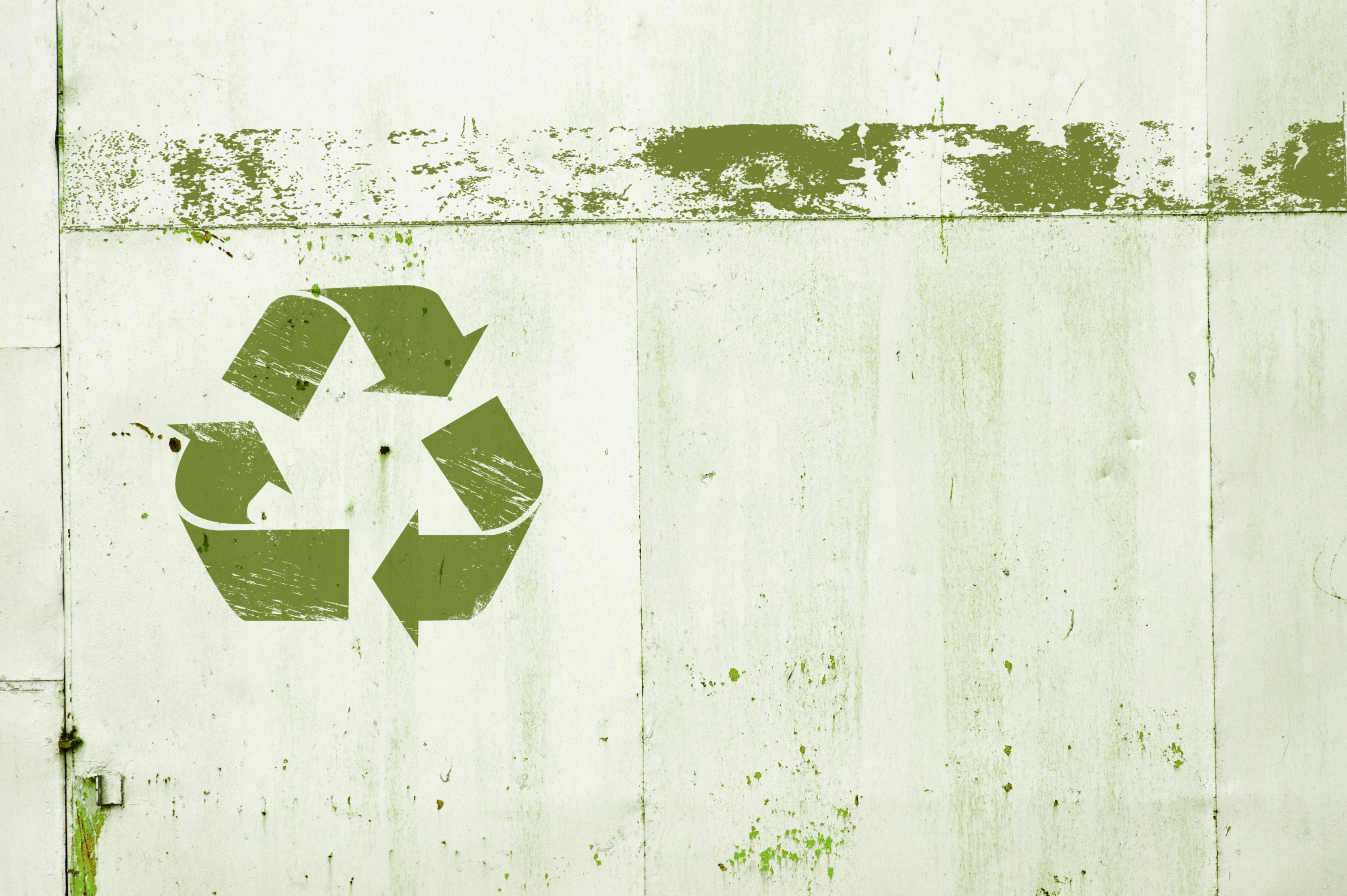 Nekomunaliniame atliekų sraute susidarančių pakuočių atliekų sutvarkymo paslaugos pirkimo konkursas